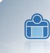 web page advisor